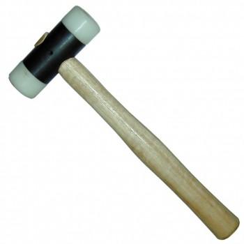 Martillo de nylon acesa ref. 4101