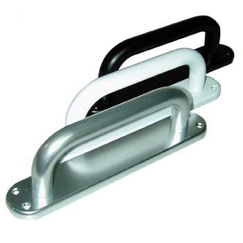Tirador aluminio mod. 865