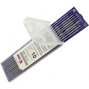 Electrodo de tungsteno ref. e3®