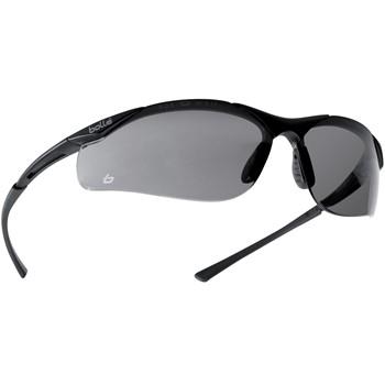 Gafas de protección solar mod. contour contpsf