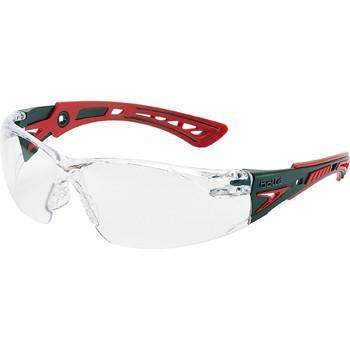 Gafas de protección mod. rush+ rushppsi