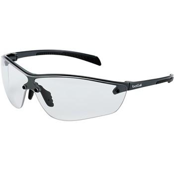 Gafas de protección mod. silium+ silppsi