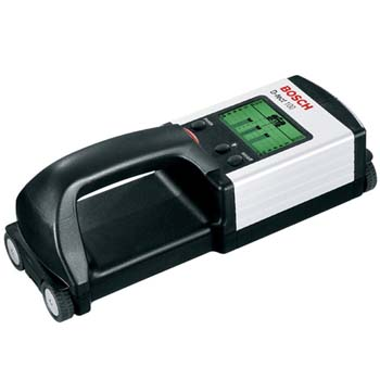 Detector universal wallscanner d-tect 100