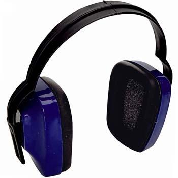 Protector para los oidos mod. 10