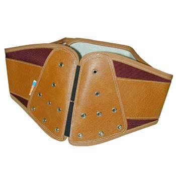 Cinturón de seguridad mod. 18-c.