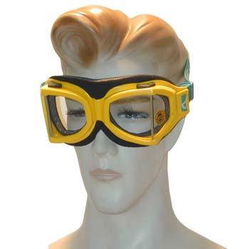 Gafas de protección mod. 518.