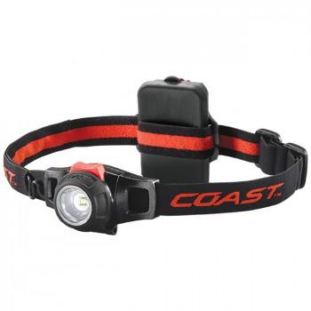 Frontal led con control de potencia de 285 lumens mod. hl7