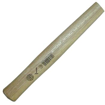 Mango de madera para maceta 5308