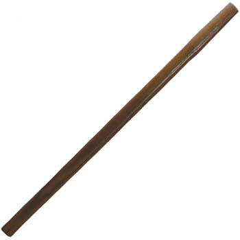 Mango de madera para maza/mallo 5200