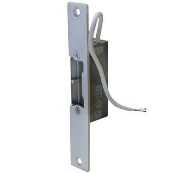 Cerradura electrica reforzada dorcas mod. 50 a