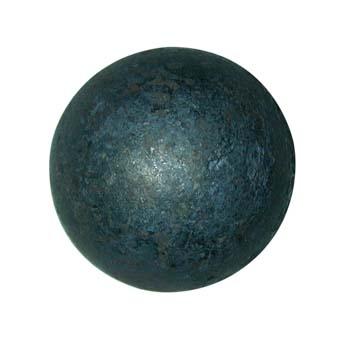 Elemento decorativo (bola maciza) ref. 049