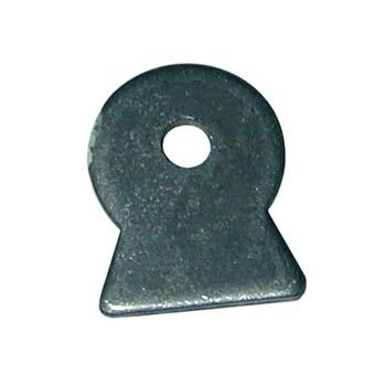 Caja sencilla para fallebas fonso