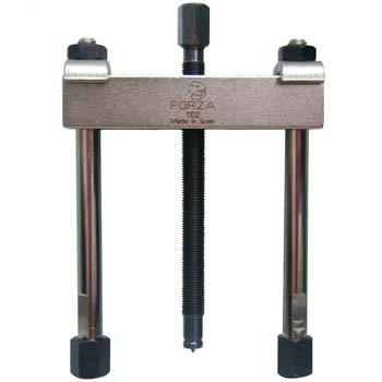 Extractor mecánico serie 1100