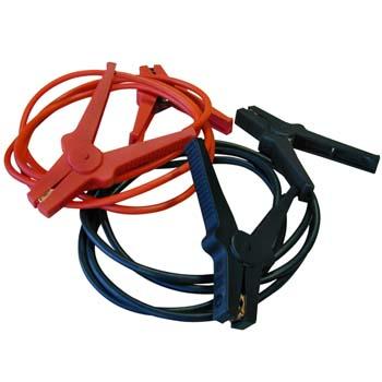 Juego de cables de emergencia de 220a mod. f-445
