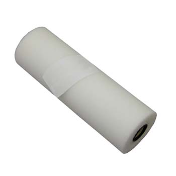 Rodillo radiadores de recambio de espuma