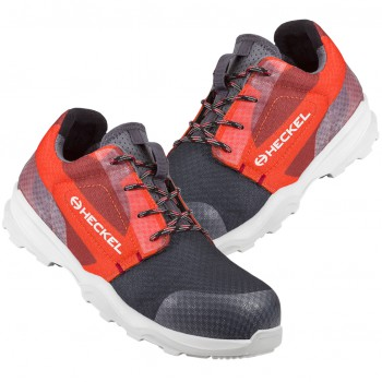 Zapato de seguridad mod. run-r 520 s1p src