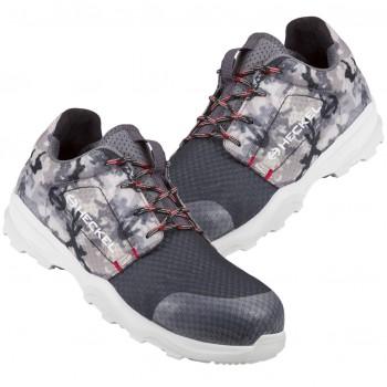 Zapato de seguridad mod. run-r 530 s1p src