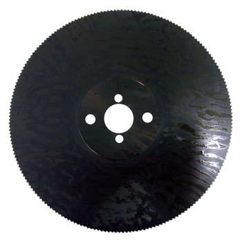 Fresa sierra circular hss ref. 4250
