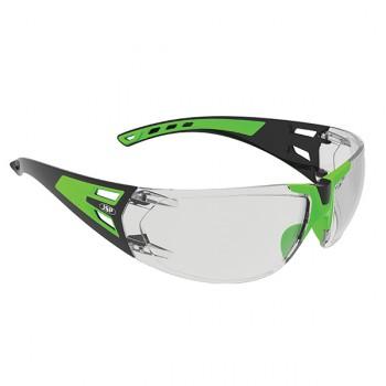 Gafas de protección mod. forceflex™ 3