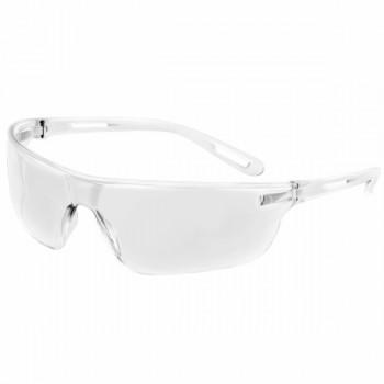 Gafas de protección mod. stealth™ 16 g