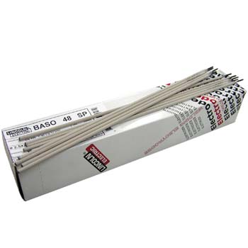 Electrodo baso 48 sp basico