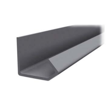 Perfil de acero perforado sistema k.20-k.30