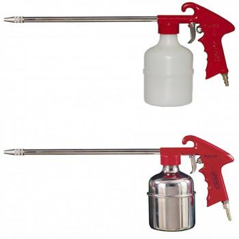 Pistola para petrolear mod. pg