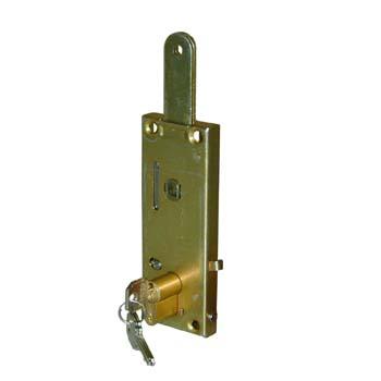 Cerradura met lince hz 5512