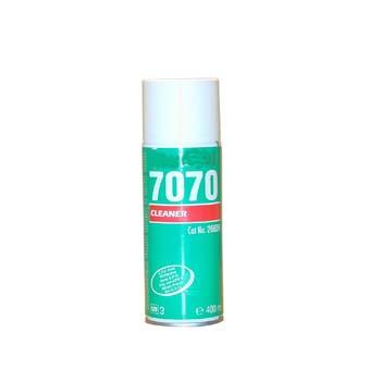 Limpiador loctite 7070