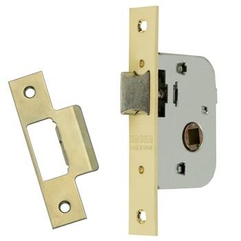 Cerradura embutir mcm 1510