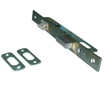 Cerradura embutir sin cilindro mcm 1550