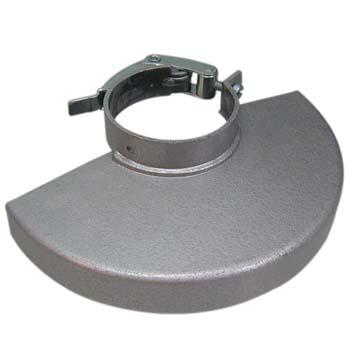 Protección para amoladoras hasta ø 230 mm