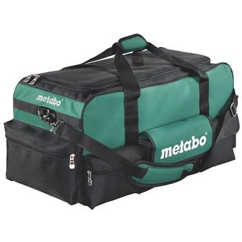 Bolsa para herramientas (grande) ref. 657007000