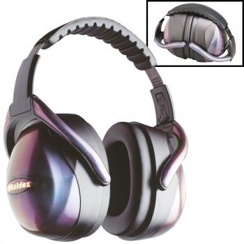 Protector para los oidos mod. m1-6100