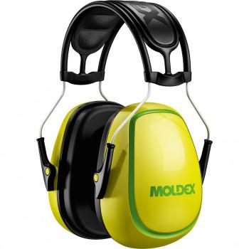 Protector para los oidos mod. m4-6110