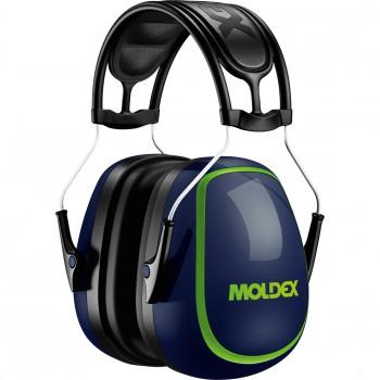Protector para los oidos mod. m5-6120