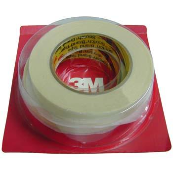 Cinta adhesiva de polietileno
