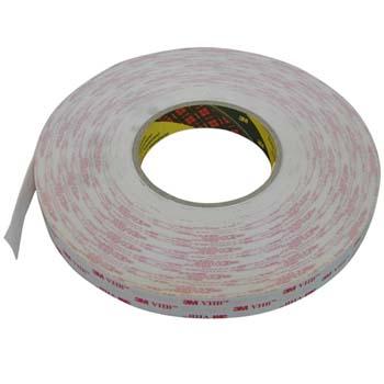 Cinta adhesiva de doble cara 4930