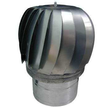Sombrero circular giratorio mod. rollex