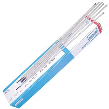 Electrodos básicos oerlikon spezial