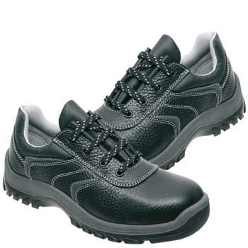 Zapatos de protección panter mod. super ferro s3