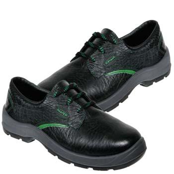 Zapatos de protección panter mod. diamante totale s2