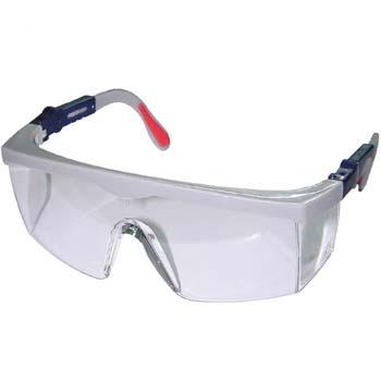 Gafas de protección mod. 43/9