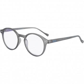 Gafas de seguridad para oficina mod. a01 bluestop
