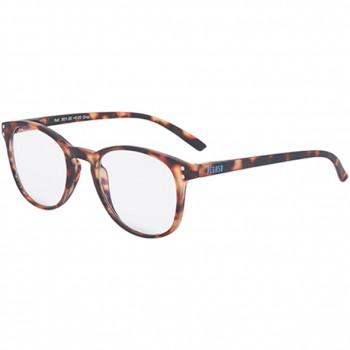 Gafas de seguridad para oficina mod. b01 bluestop