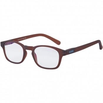 Gafas de seguridad para oficina mod. f01 bluestop