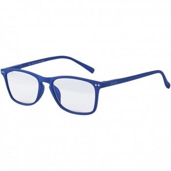 Gafas de seguridad para oficina mod. g01 bluestop