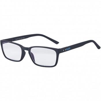 Gafas de seguridad para oficina mod. h01 bluestop