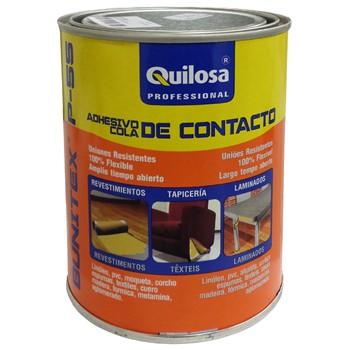 Adhesivo de contacto bunitex® p-55