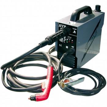 Inverter plasma txp 50 c
